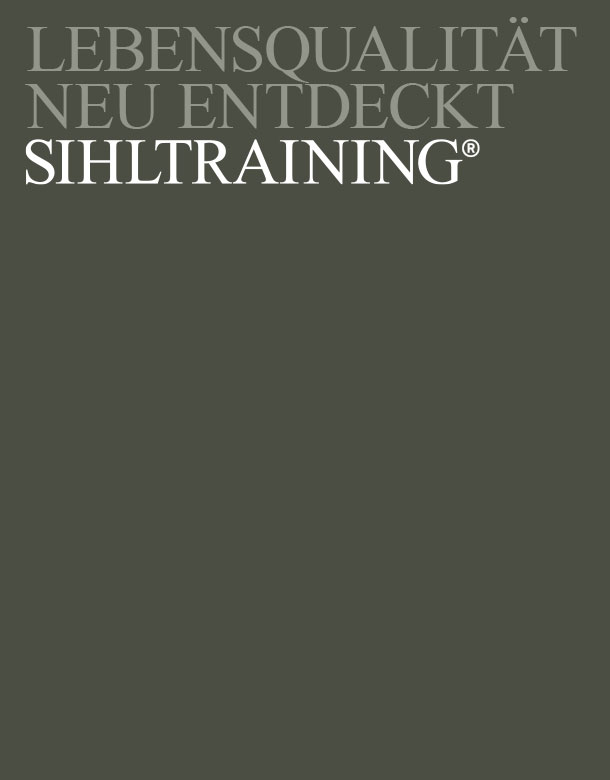 Sihl Training GmbH