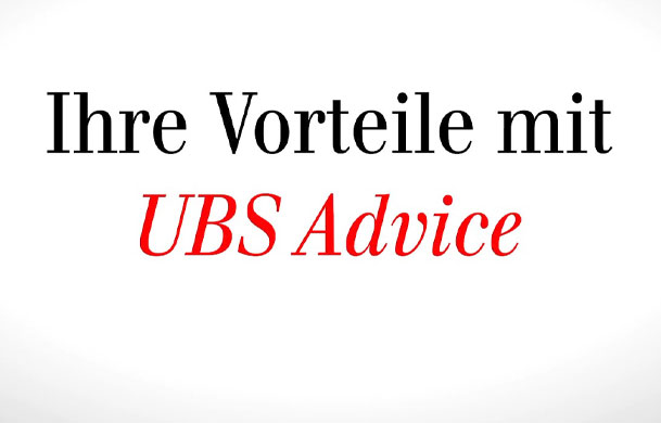 UBS_Advice_V1