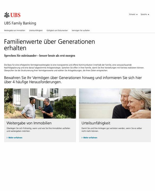 UBS_FB_Immo_V1