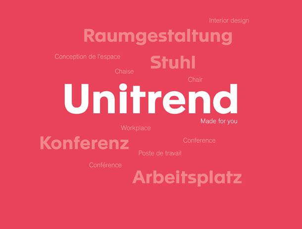 Unitrend Burkard AG