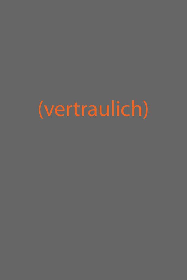 A_Vertraulich_V