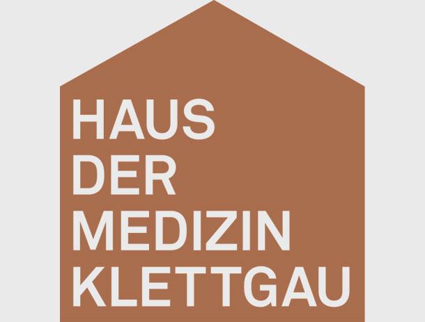 Haus der Medizin Klettgau