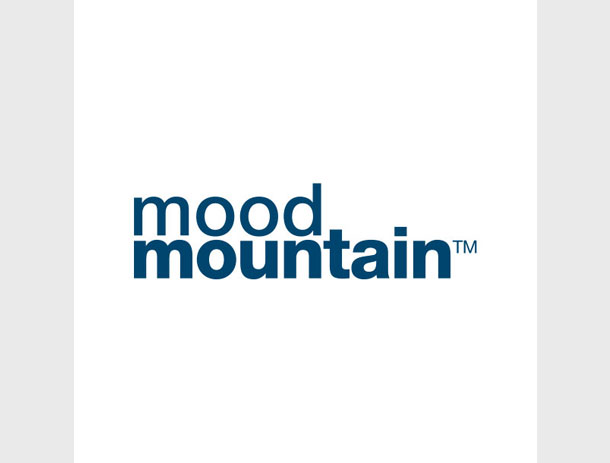 moodmountain