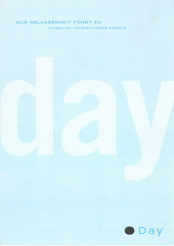 Day_Image_V1