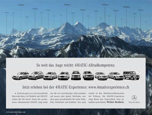 Mercedes_4MATIC_V