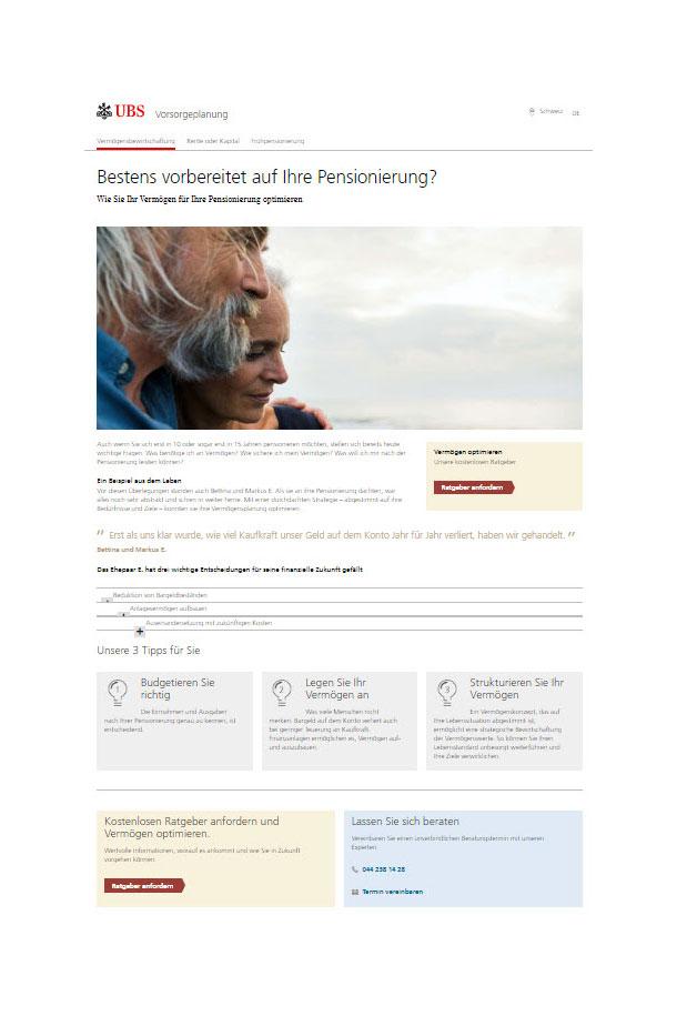 UBS_Vorsorge-Planung_V2