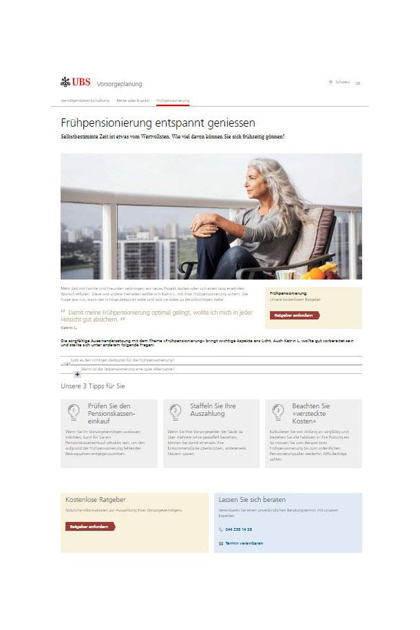 UBS_Vorsorge-Planung_V4