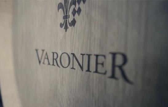 localsearch_Varonier_V